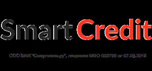 smart kredit logo 2019
