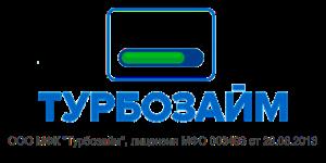 турбозайм мфо логотип