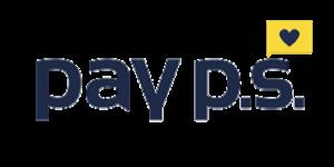 PayPS-logotip