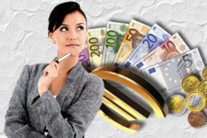 Займы без проверки кредитной истории малоизвестных МФО фото