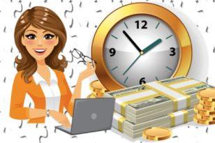 Займы онлайн срочно без отказа круглосуточно новые фото