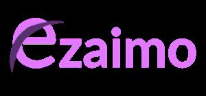 ezaimo