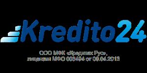 kredito24 logotip