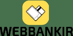 logo-Vebbankir