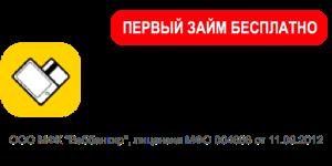 webbankir logotip mfo