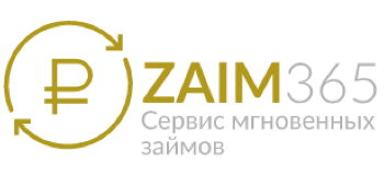 zaim365-logo-min