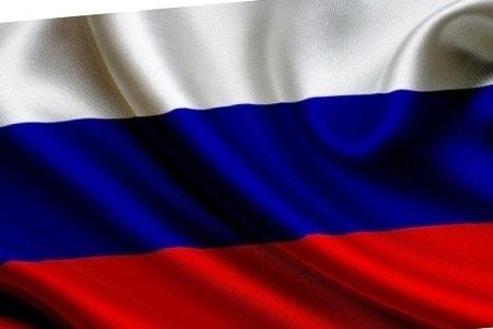 Что означают цвета российского флага фото