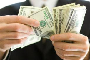 Долгосрочный займ с плохой кредитной историей фото