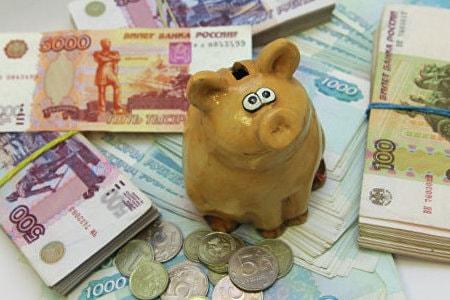 Мгновенный займ на банковскую карту Сбербанка фото