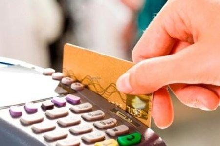 Онлайн микрозайм на Киви кошелек фото