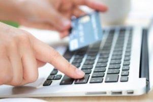 Разнообразные условия получения денег по процентам и срокам.