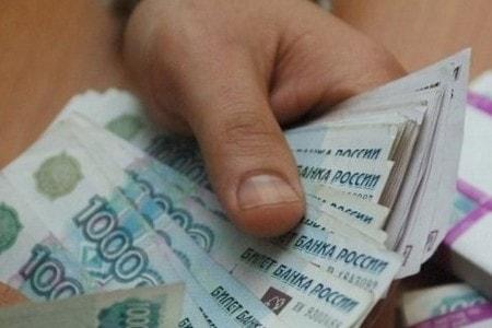тинькофф банк кредит для юридических лиц