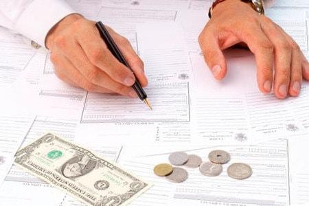 Микрозаймы на банковскую карту мгновенно без проверки кредитной.