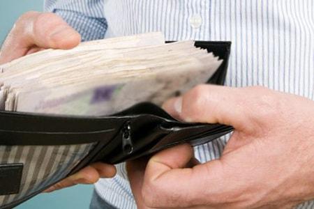Срочные займы в Москве фото