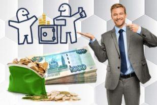 Можно ли получить кредитную карту мтс банка по почте