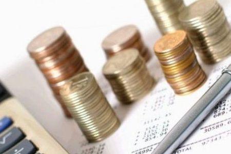 Займ наличными без проверки кредитной истории фото