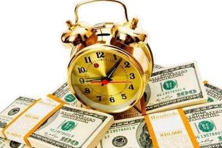 Займ онлайн, круглосуточно, на банковскую карту фото