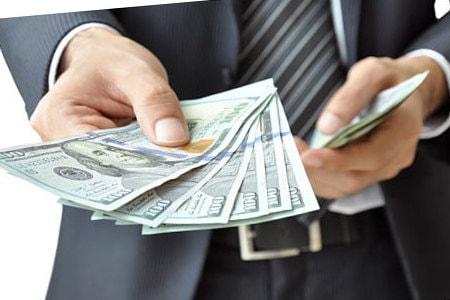 Займы на Киви кошелек без подтверждения карты фото