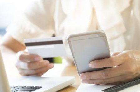 Займы онлайн без отказа через систему Контакт фото