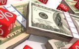 Займы пенсионерам с плохой кредитной историей фото