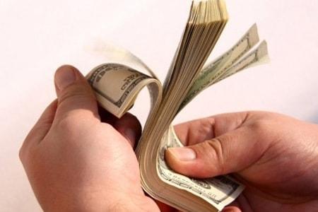 Займы с плохой кредитной историей фото