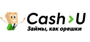 cashu (1)