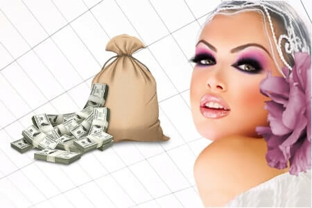 деньги онлайн на киви кошелек