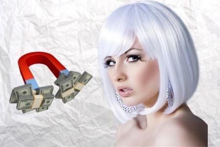 взять займ без проверки кредитной истории онлайн