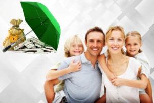 взять займ на банковскую карту без отказа срочно онлайн