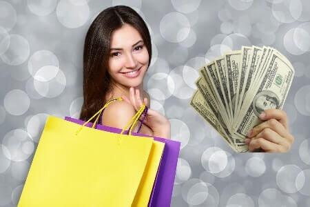 займ денег онлайн на карту без процентов