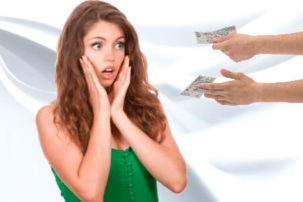 займы на карту срочно без проверки кредитной истории без отказа