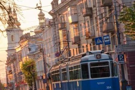 Бизнес идеи для маленького города фото