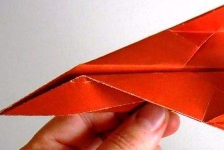 самолет займ сайт локо банк онлайн заявка на кредит наличными без справок и поручителей новосибирск
