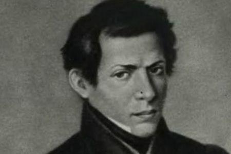 Лобачевский: краткая биография и его открытия фото