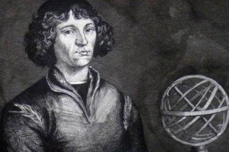 Николай Коперник - краткая биография и его открытия фото