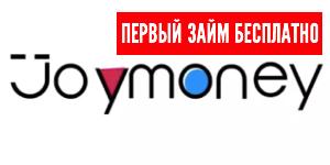 Logo-Joymoney 0