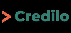 credillo-logo
