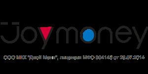 joymoney-logotip ne 0