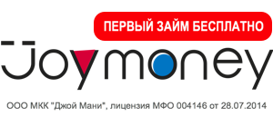 joymoney logotip