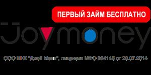 Bco vtb24 банк клиент онлайн