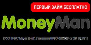 moneyman mfo logo