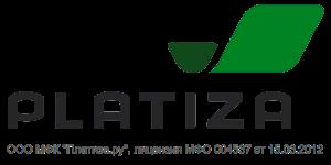 platiza mfo logotip