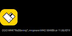 webbankir-logotip-mfo ne 0