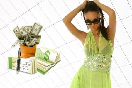 Кредит онлайн без справок с плохой кредитной историей
