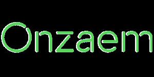 onzaem-logo