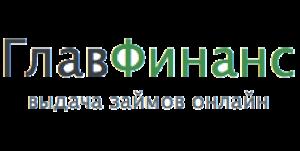 header-logo-min