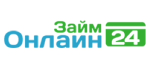 logo zaym onlayn 24