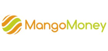 mangomoney-1