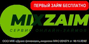 mixzaim-logotip 1