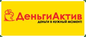 онлайн займ на карту деньга как проверить автомобиль по вин номеру на сайте гибдд бесплатно на русском